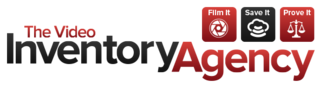 Video Inventory Agency logo